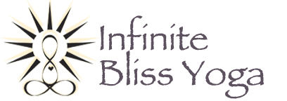 Infinite Bliss Yoga